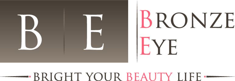 株式会社BRONZE EYEを設立しました。