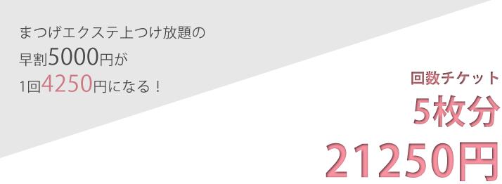 ticket1_03