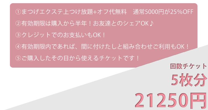 ticket_03