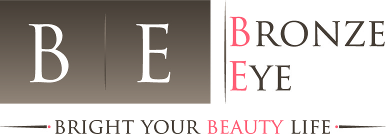 BRONZE EYE公式ブログを開始します